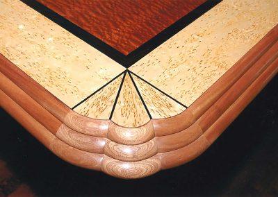 table1a