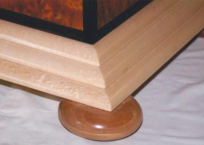 table1b